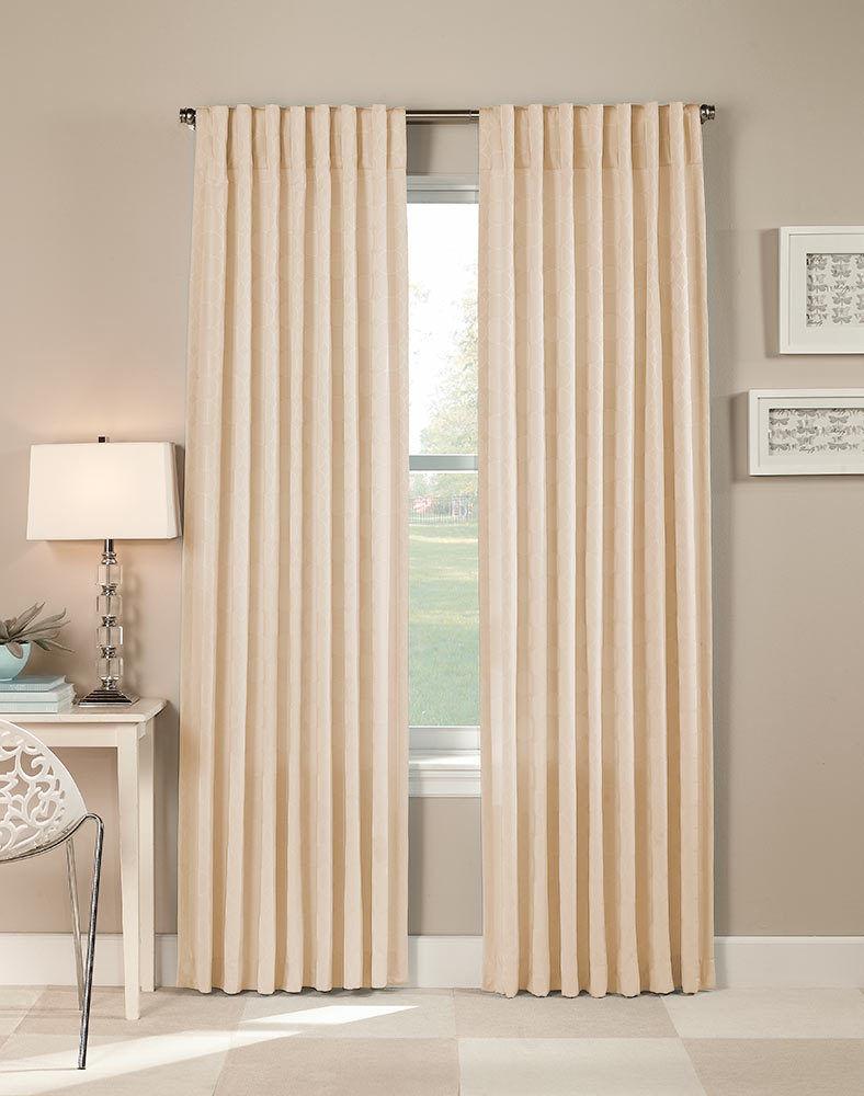 mẫu rèm cửa phòng khách 03